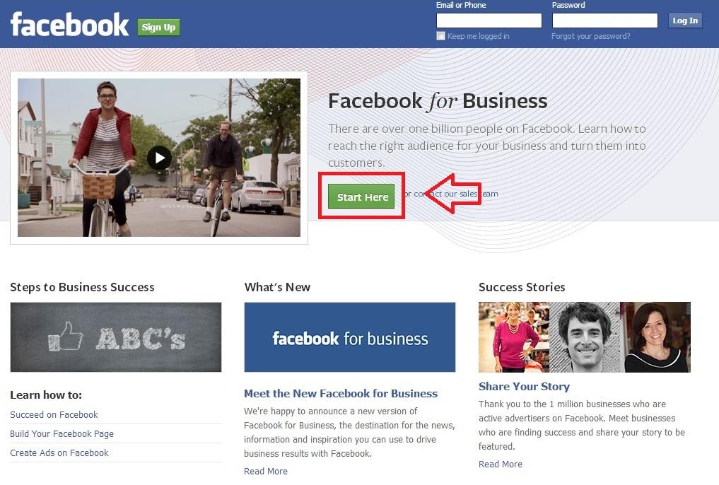 facebook-walkthrough-1