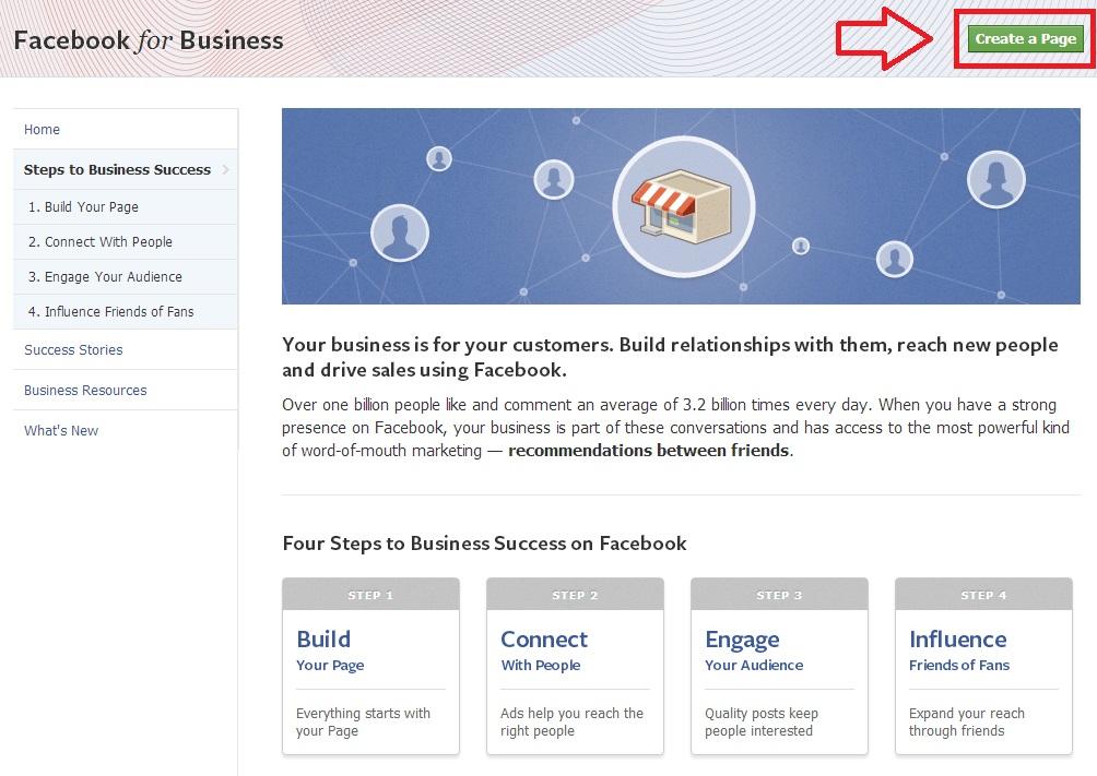facebook-walkthrough-2