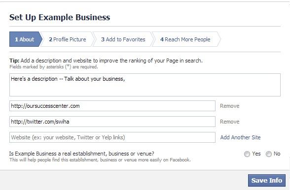 facebook-walkthrough-4