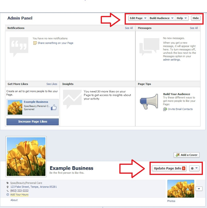 facebook-walkthrough-5