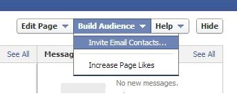 facebook-walkthrough-6