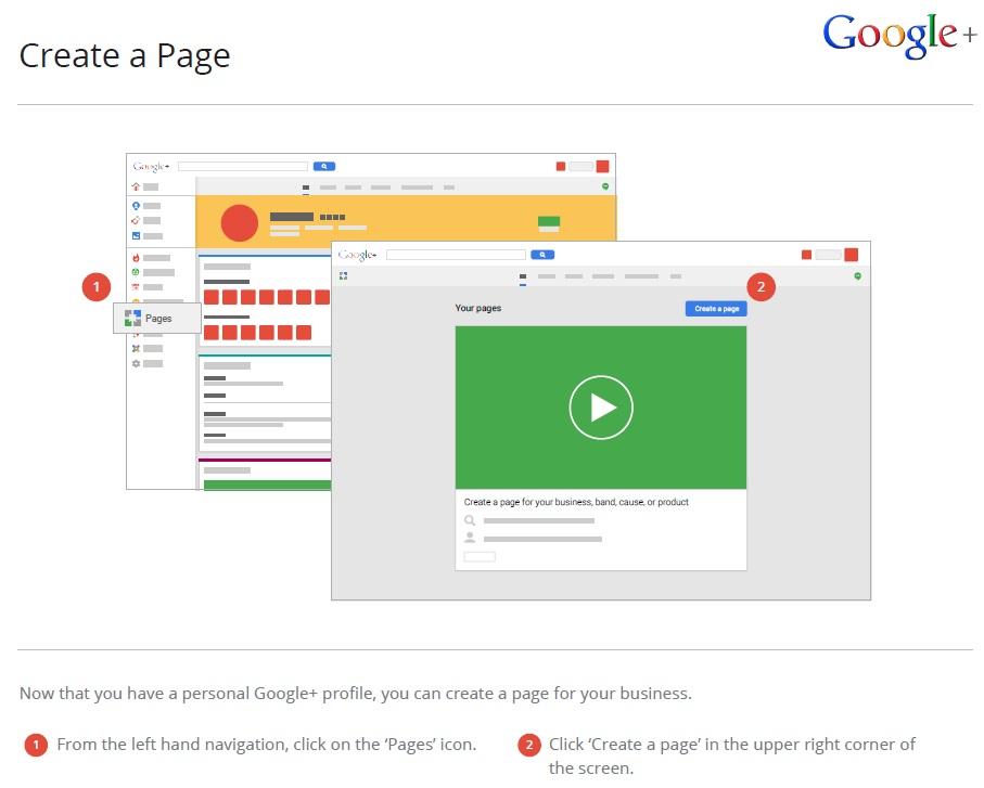 google+-walkthrough-1