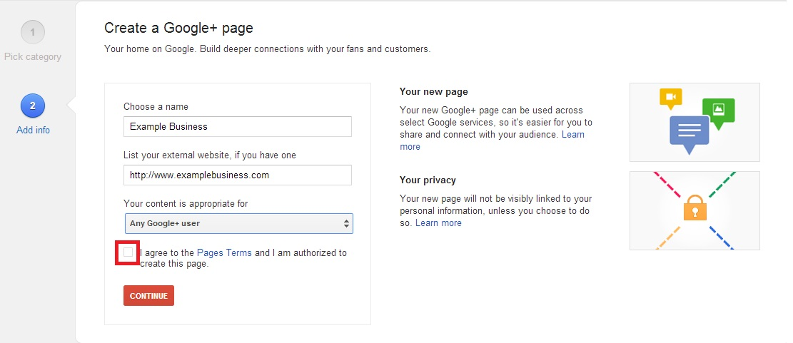 google+-walkthrough-4