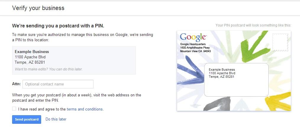 google+-walkthrough-8