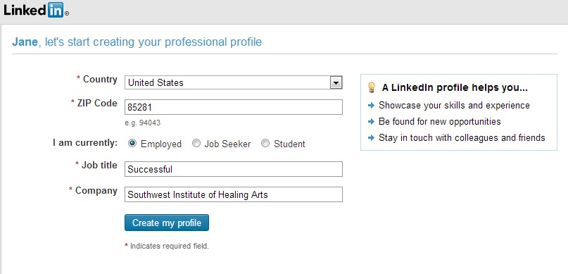 linkedin-walkthrough-2
