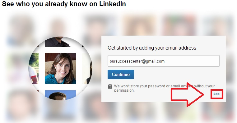 linkedin-walkthrough-4