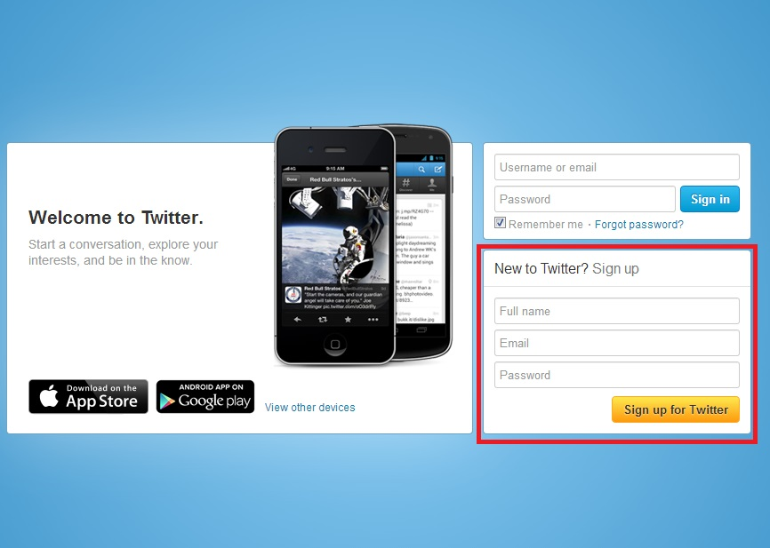 twitter-walkthrough-1