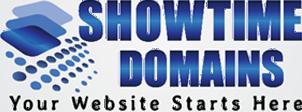 logoshowtimedomains