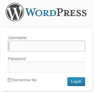 wordpress-walkthrough-3.2