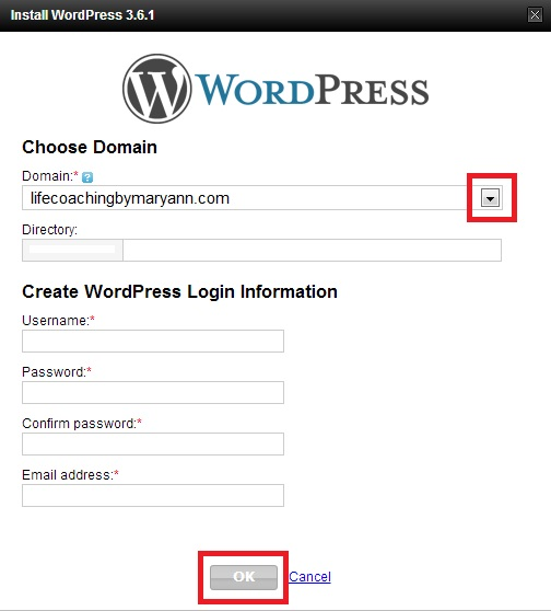 wordpress-walkthrough-3