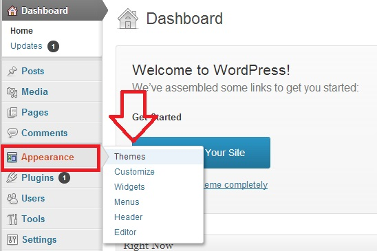wordpress-walkthrough-4