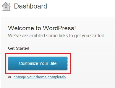 wordpress-walkthrough-6