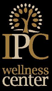 IPC-logo-v2-brwn