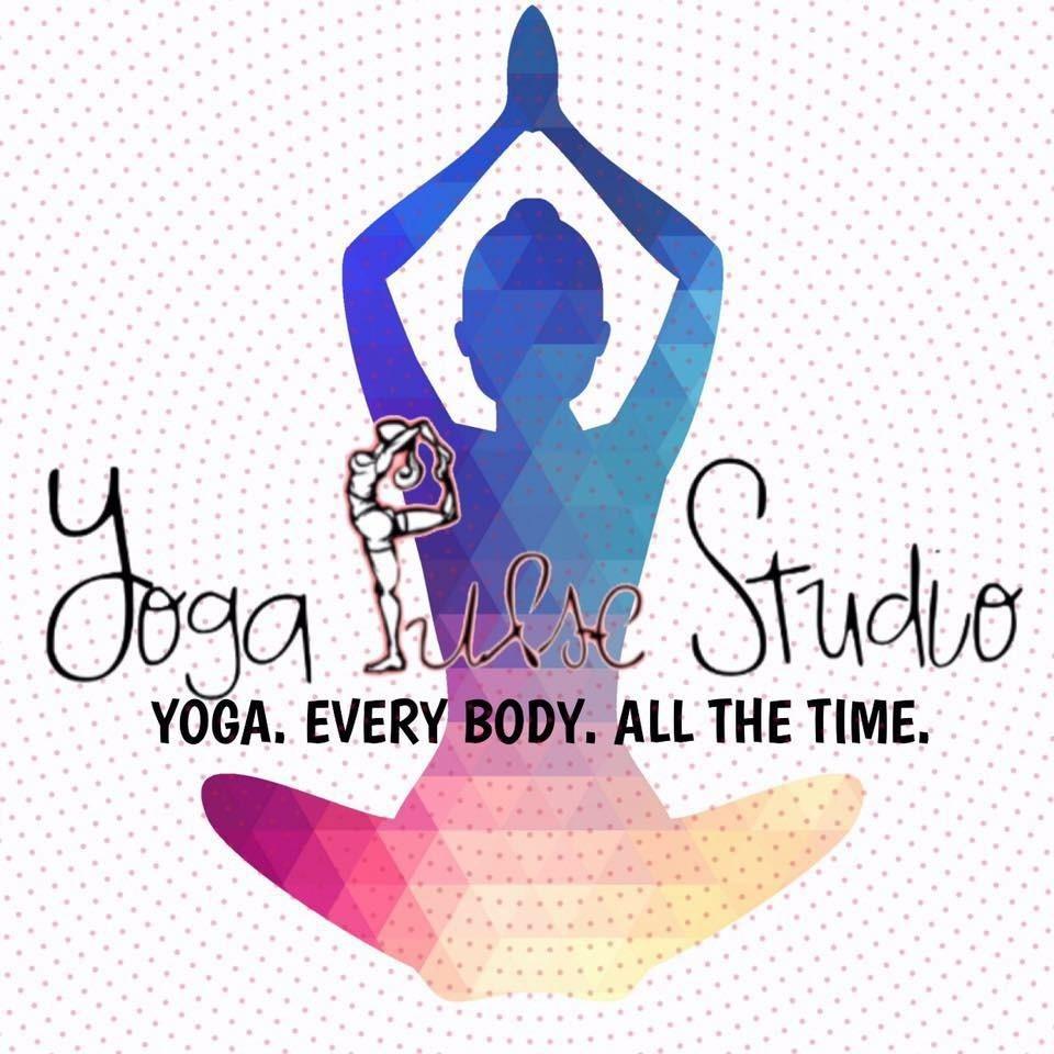 Yoga Pulse Studio