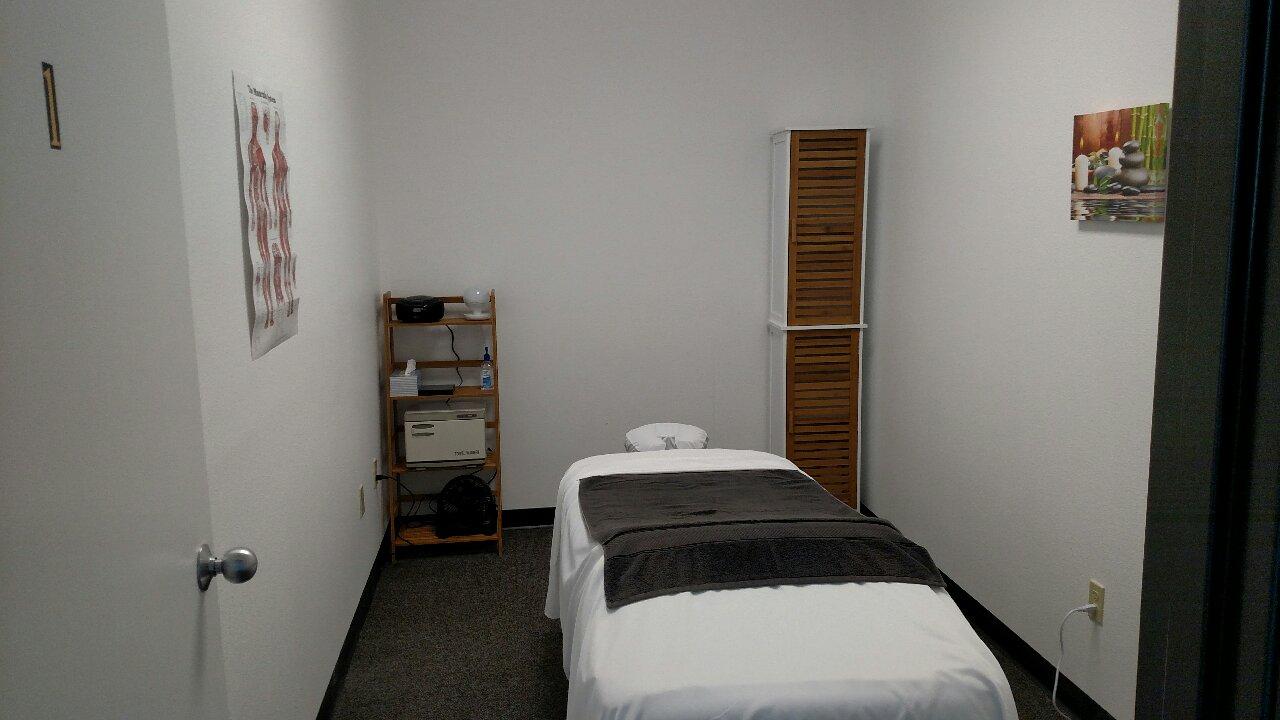 Halcyon-room