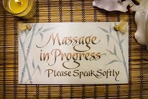 Mary Ann's Massage