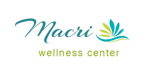 Marci-Wellness-Center