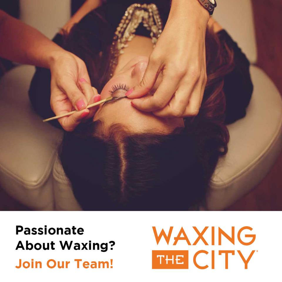 waxing-the-city4