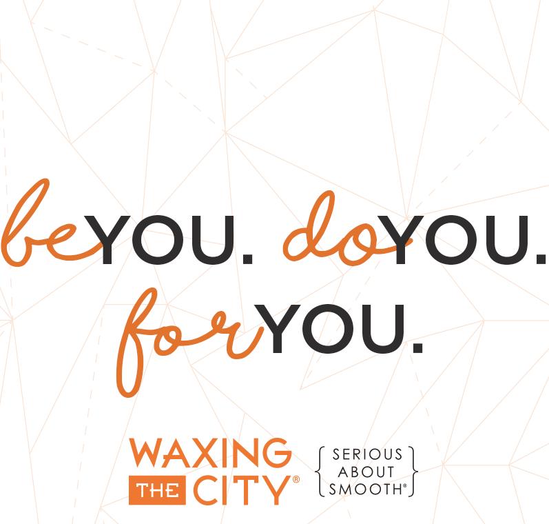 waxing-3